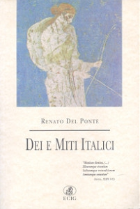 Del-Ponte-3-201x300.jpg