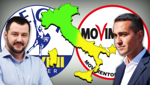 Italia-Movimento-5-Stelle-Lega-Nord-600x343.png