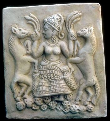 astarte-Sources_-http_www.teenwitch.com_divine_phoenicia_pi.jpg