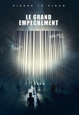 Grand_Empechement.jpg