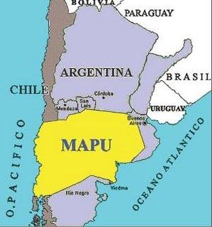 carte-territoire-mapuche.jpg