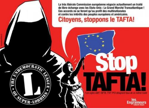 tafta-non-600x435.jpg
