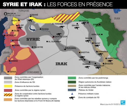 carte-syrie-irak-FR-7.png
