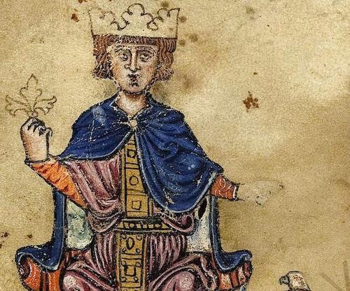 frederick-ii-holy-roman-emperor-1.jpg