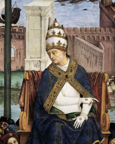 Papa Pio II.png