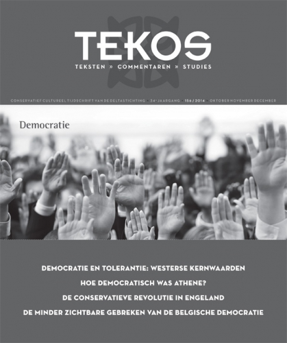 Tekos156.jpg