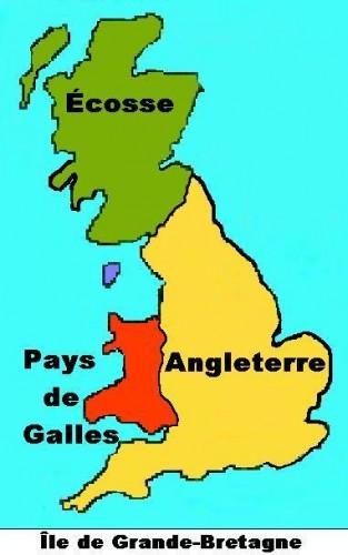 Grande-Bretagne-map.jpg