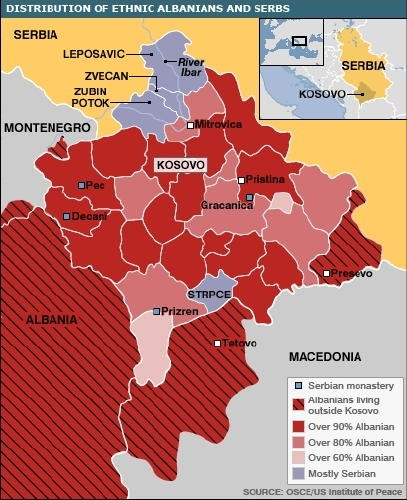 Kosovo%20Ethnic%20Map.jpg