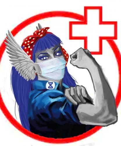logo-nemesis-800x960.jpg