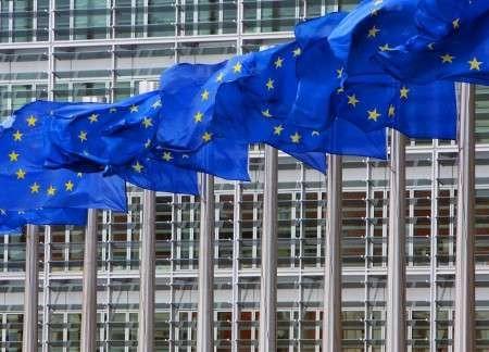 drapEurop.jpg