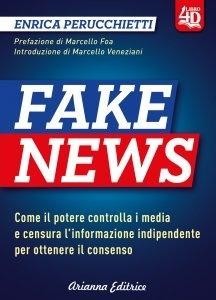 fake-news-n-e-4d.jpg