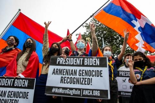 1136_biden_genocide_armenien_turquie.jpg