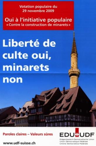 minaretzzzzz.jpg