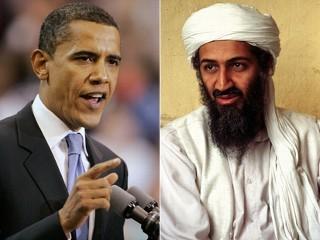 obama_ben-laden.jpg