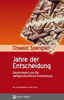 Spengler-Jahre-der-Entscheidung.jpg
