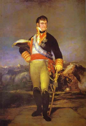 Portrait-Of-Ferdinand-VIII-1814-Francisco-De-Goya-oil-painting-1.jpg