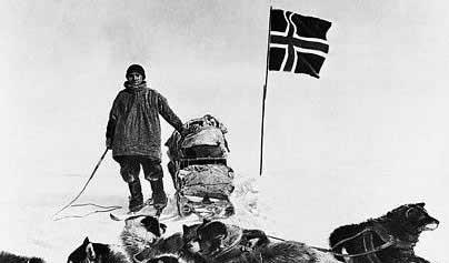 Amundsen_llega_al_Polo_Sur.jpg