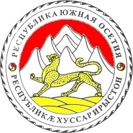 South_Ossetia_coat_of_arms.jpg