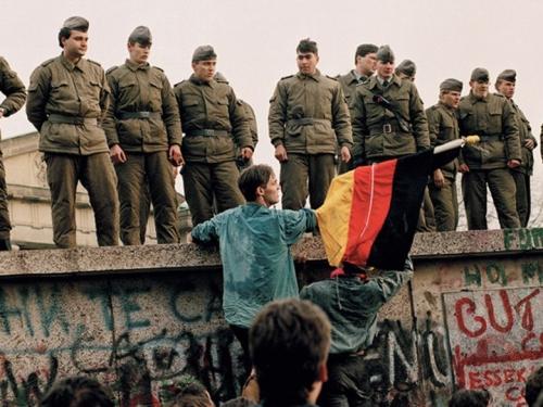 berlin-wall-1.jpg