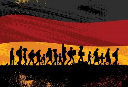 germanyrefugees.jpg