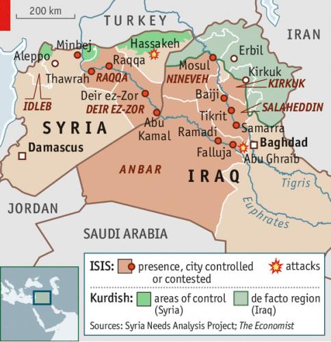 irak-eiil-carte.png