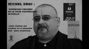 dracnb.jpg