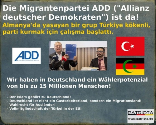 migrantenpartei_add.jpg