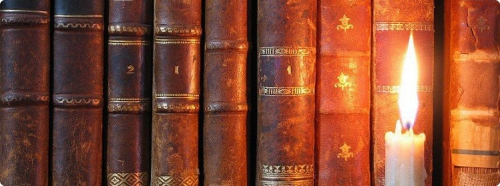 litterature-tlemcen.jpg