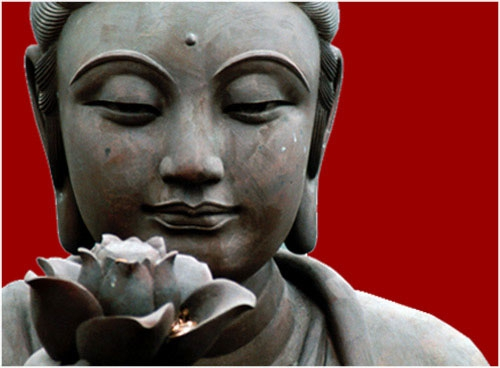 Bouddha-6-55d08.jpg