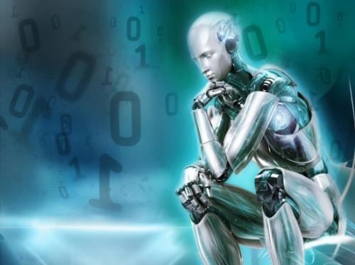robot-the-thinker.jpg