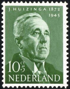 Johan-Huizinga-1872-1945-historian.jpg