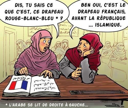 france_islamique11.jpg
