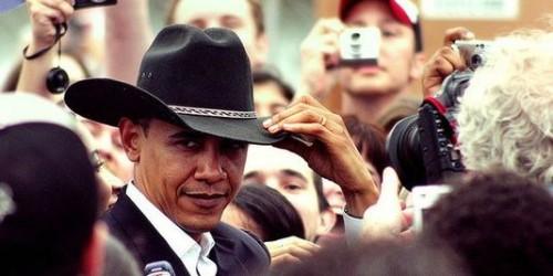 barack-obama_7f.jpg
