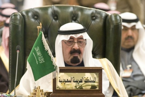 494250_le-roi-d-arabie-saoudite-abdullah.jpg
