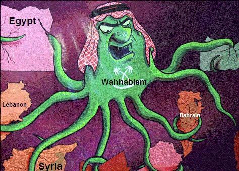 wahhabisme.jpg