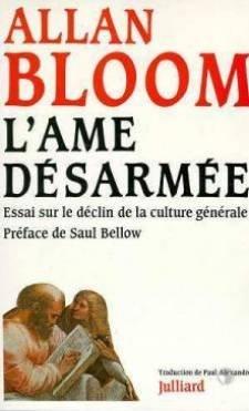 bloomL2.jpeg