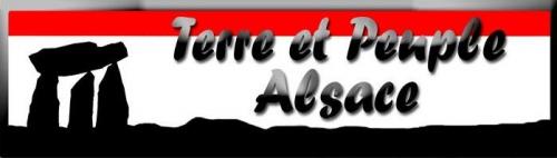 tpnouveau-logo-tp.jpg