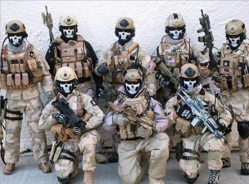 blackwater-special-forces.jpg
