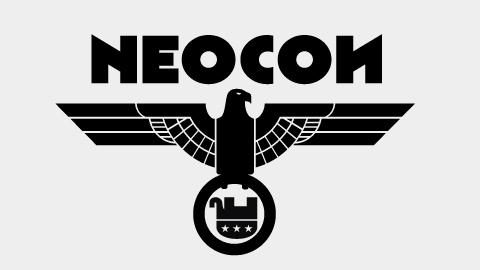 neo_con_resim_sony.jpg