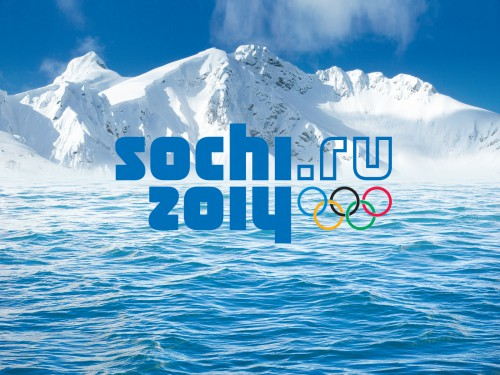 sochi_2014_mountains.jpg