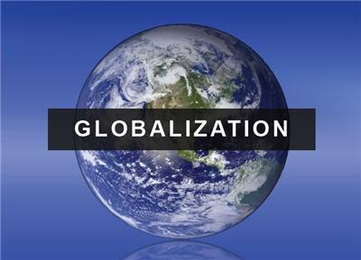 globalizationvvvvbb.jpg