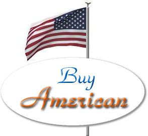 buyamerican4.jpg