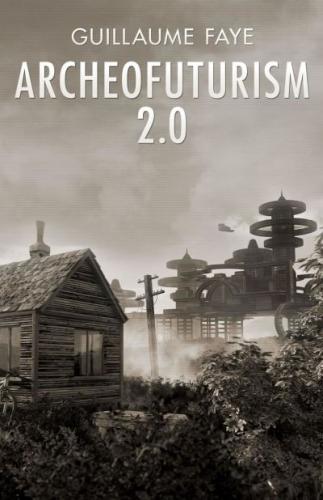 Archeofuturism-2-0.jpg