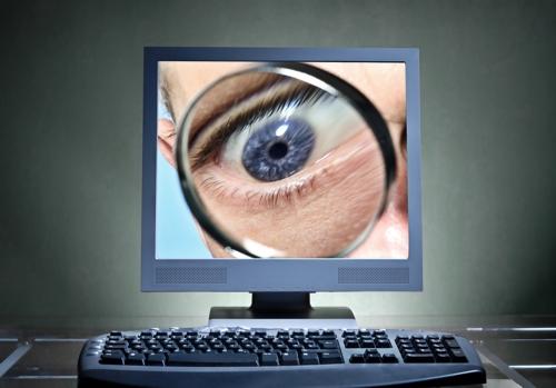 surveillance-de-la-nsa.jpg