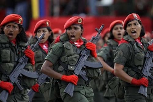 venezuela_army_women.jpg