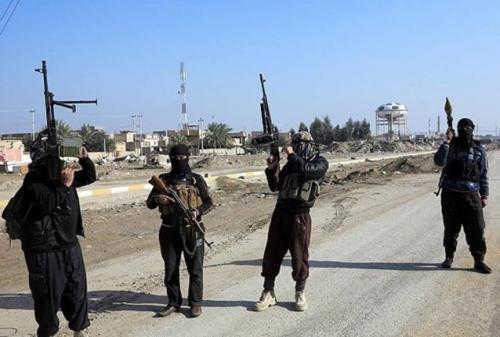 ISIS-Mosul.jpg