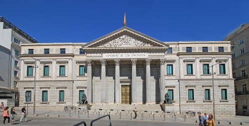 1200px-Congreso_de_los_Diputados_(España)_17.jpg