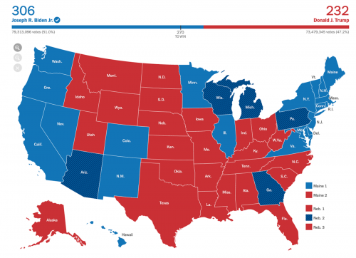 letters-electionmap-mobileMasterAt3x.png