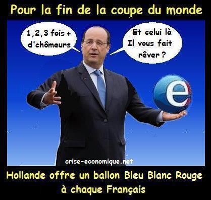hollande-fin-coupe-du-monde-2014.jpg
