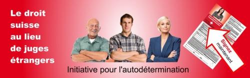 Oui-autodétermination3-960x300.jpg